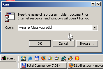 winamp_launch.png