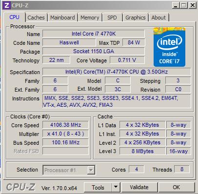 new-cpu