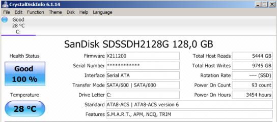 new-diskinfo