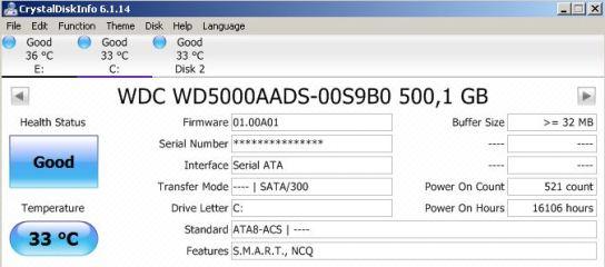 old-diskinfo