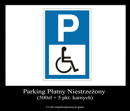 demot-parking-v01